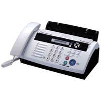 Thermal Transfer Fax Machine