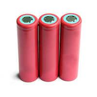 Power Batteries Inverter Battery Ups Battery Mobile