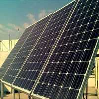 Solar Panels Manufacturers Amp Suppliers Of Solar Panel