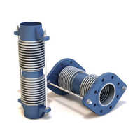 Pipe Expansion Joint