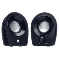 Iball Speakers