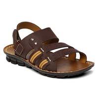 Paragon Sandals