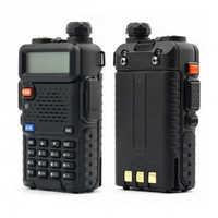 Portable Two Way Radio