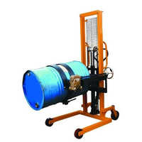 Hydraulic Products Hydraulic Equipment Manufacturers