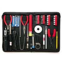 Computer Tool Kit