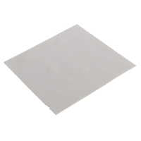 Silicone Thermal Pads