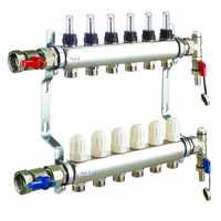Industrial Heating Elements Heating Elements