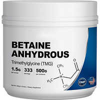 Betaine Anhydrous