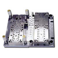 Pressed Components Press Components Manufacturers