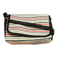 Polyester Bag Slings