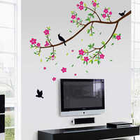 Reusable Wall Sticker