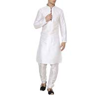 Mens Churidar Suits