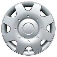 Wheel Plates