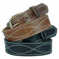 Mens Designer Belts