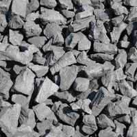 Raw Calcined Petroleum Coke