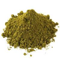 Vegetable Protein Powder