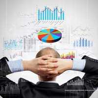 Data Maintenance Companies