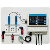 Orp Controllers