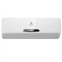 Electrolux Air Conditioner