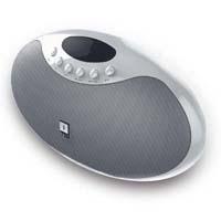 Iball Portable Speaker