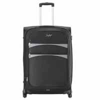 Skybags Trolley Bags