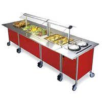 Food Trolley