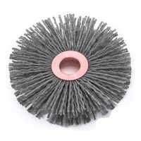 Abrasive Brushes