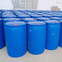 Dimethyl Disulphide