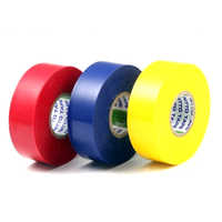 Pvc Protective Tape