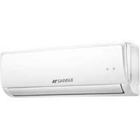 Sansui Air Conditioner