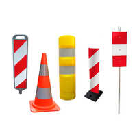Road Safety Items