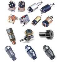 Auto Electrical Products