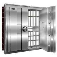 Gun Safe Security Safe Fireproof Safe Digital Safe