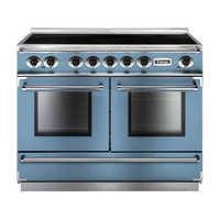 Stove Appliances