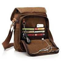 Multi Function Bag