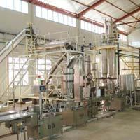 Process Plant Equipment