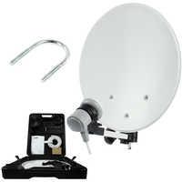 Satellite Accessories