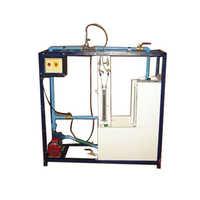 Orificemeter Apparatus