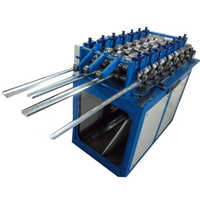 Roll Forming Machine Roll Forming Machine Manufacturers