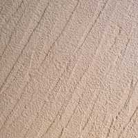 Texture Paint Manufacturers, Wall Texture Paint Suppliers, Exporters