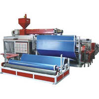Coating Lamination Services