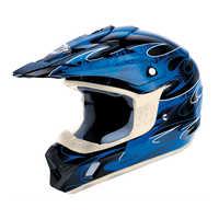Racing Bike Helmets