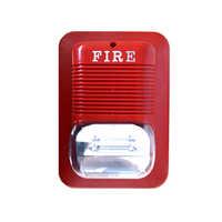 Alarm Flasher