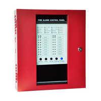 Addressable Fire Alarm