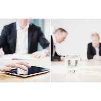 Corporate Finance Advisory