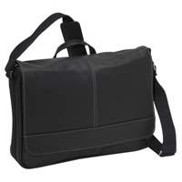 Corporate Bags