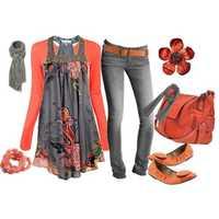 Fashion Designing Solution