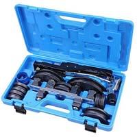 Pipe Repair Kit