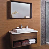 Bathroom Furniture Bathroom Furniture Manufacturers