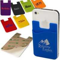Mobile Sticker